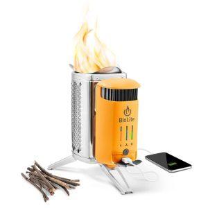 Slika: bioliteenergy.com
