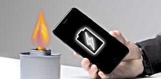 Slika: youtube.com (slika je simbolna)