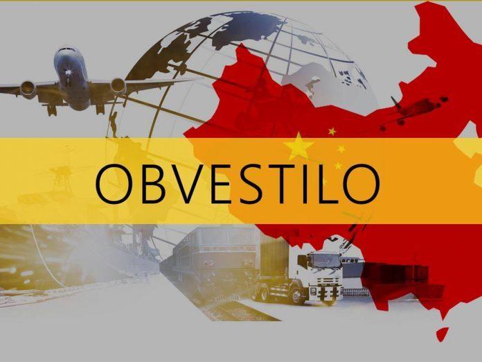 Slika: Pošta Slovenije