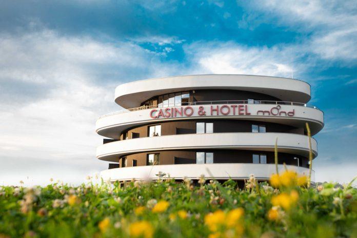 Foto: Facebook stran Mond, Resort & Entertainment