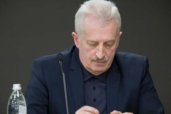 Jože Šabeder,