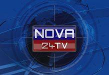 Nova24TV-logo