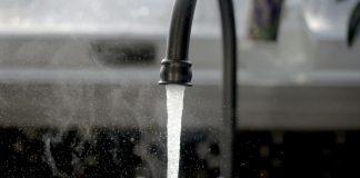 voda mariborski vodovod pipa