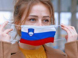 maska slovenija okuženost