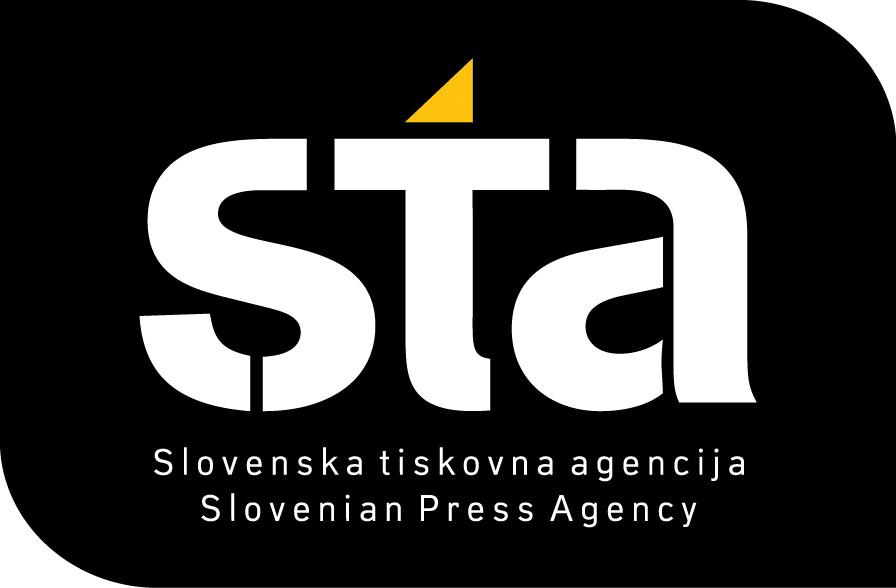 agencije STA