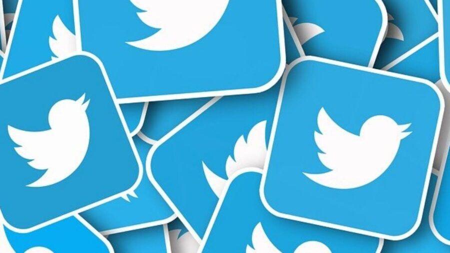 tviterašev