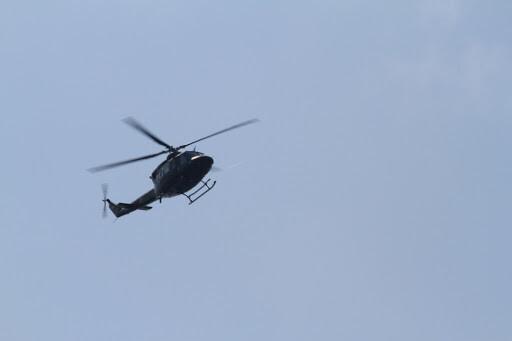 cerkev rovte logatec