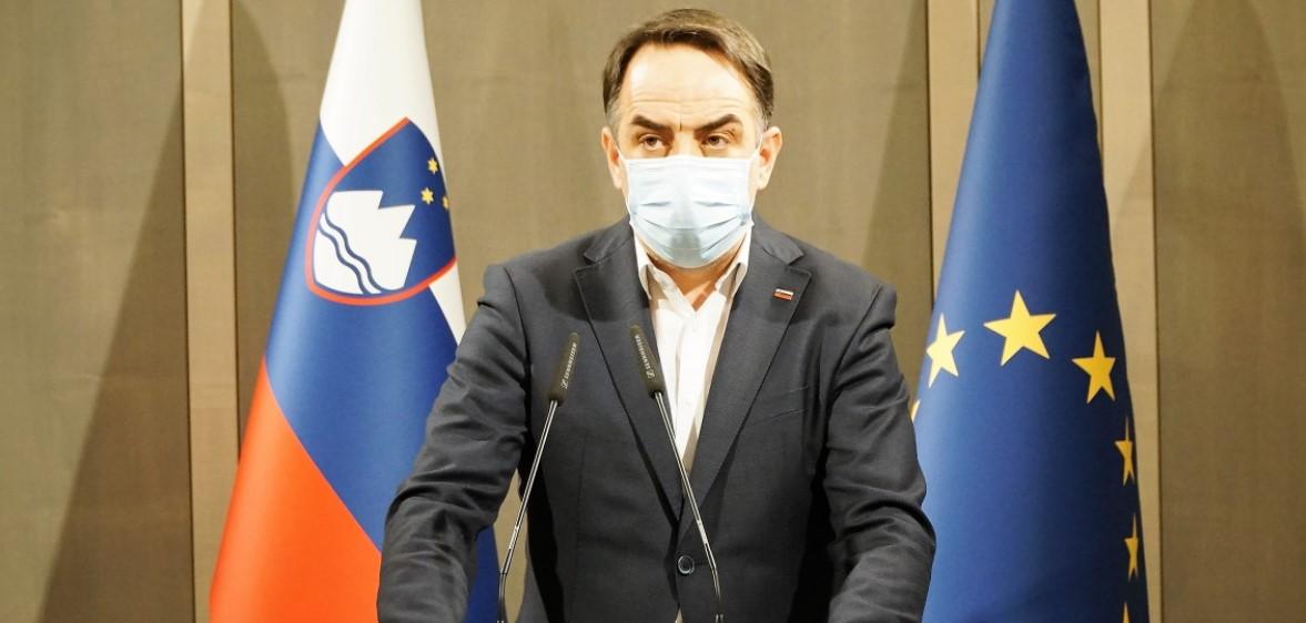 Branko Golubovič