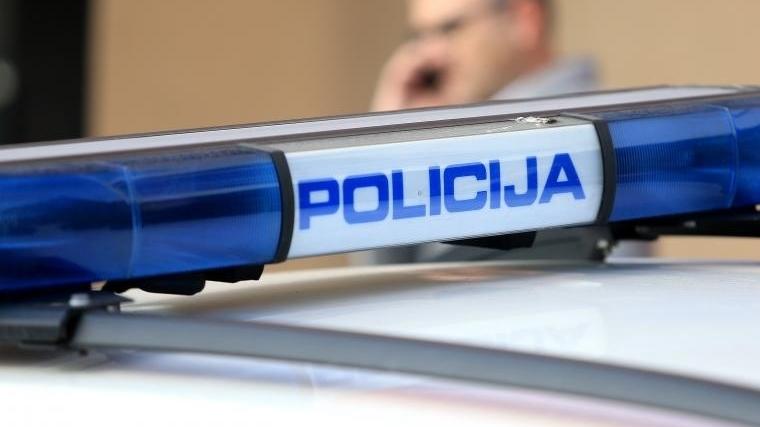 policija državljana