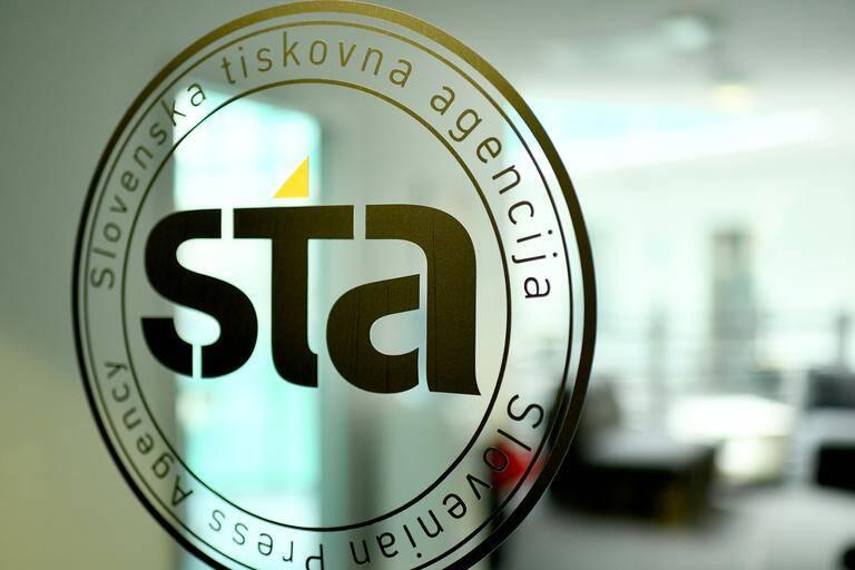 veselinović STA novic