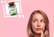 Odpoklic zdravju škodljivega prehranskega dopolnila