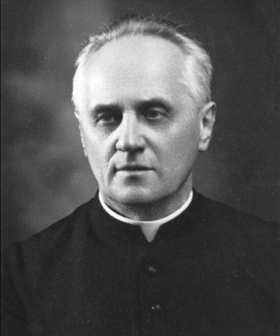 dr.Lambert Ehrlich